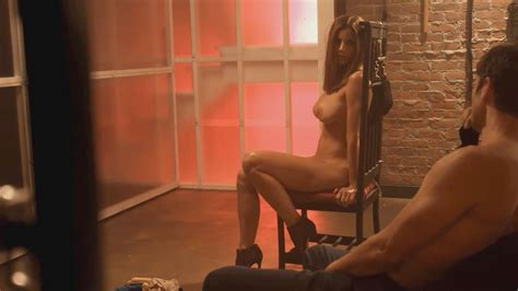 Back to the past charisma carpenter nude and topless jpg 1280x720
