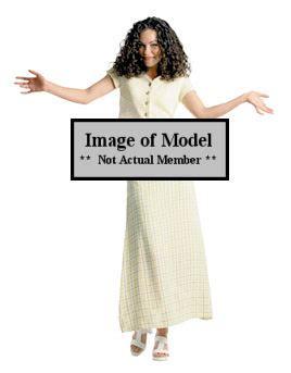 Messianic dating meet messianic singles online jpg 268x343