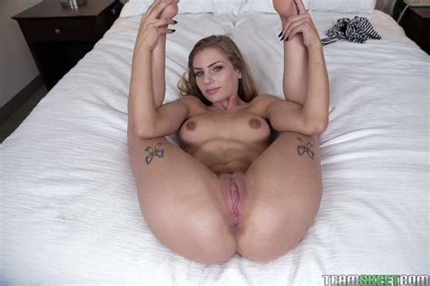 girl with cum all over her body jpg 1350x900