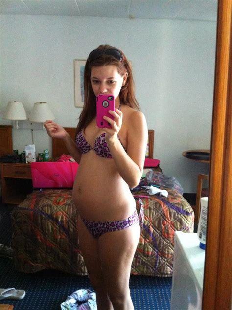 teen bellies jpg 717x960