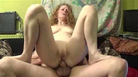 Sexy redheaded milf oozes sex jpg 1500x844