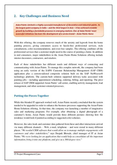 Sap crm training online training curriculum learnsap jpg 638x903