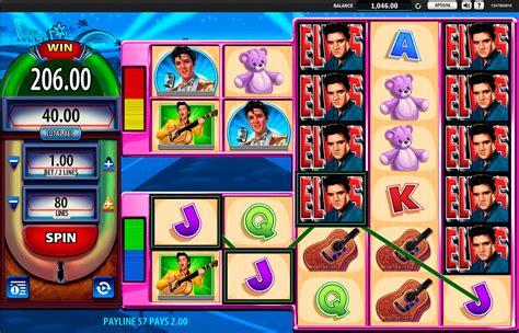 Fishin frenzy kostenlos spielen casino png 1200x771