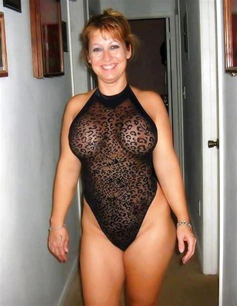 Old sexy mature mom tube jpg 773x997