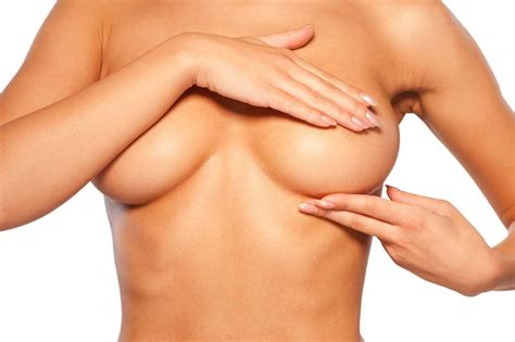 Breast lift surgery my beautiful body jpg 1024x682