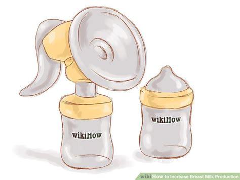 Increasing your milk supply home breastfeeding basics jpg 728x546