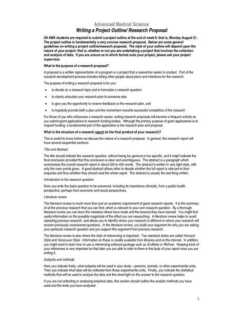 Research paper topics entrepreneurship png 1275x1650