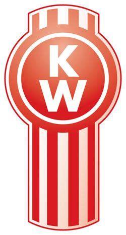 kenworth logo vintage jpg 250x466
