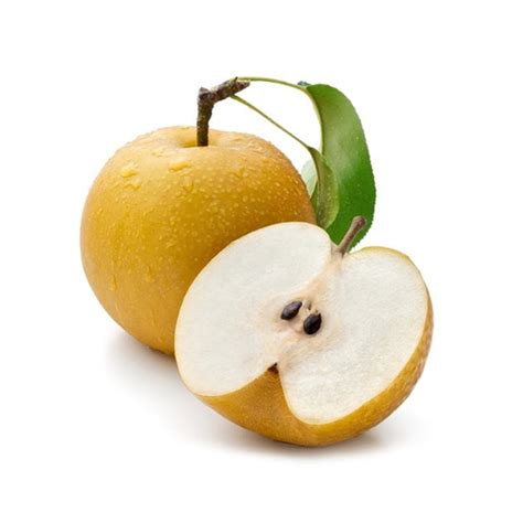 What are the benefits of asian pears jpg 540x540