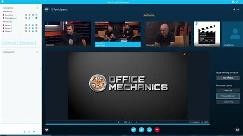 The best video conferencing software of jpg 970x544