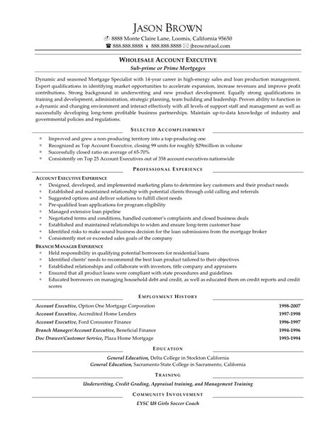 Divisional sales manager resume example minuteman jpg 1224x1584