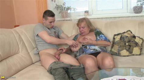 grandmother fucks young boys jpg 1500x844