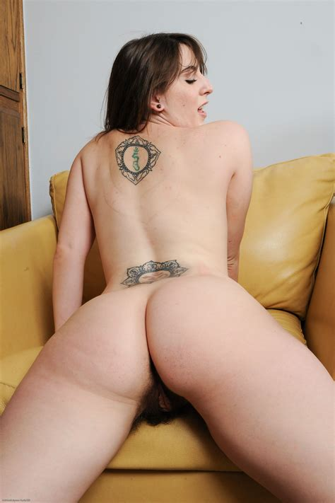 Atk natural hairy hairy pussy, hairy pits, hairy butts jpg 2000x3000