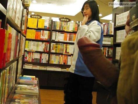 japan online gay bookstore jpg 731x551