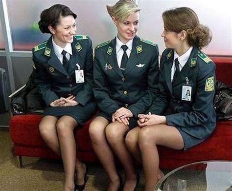Keep russian retro porn, follow russian jpg 500x413