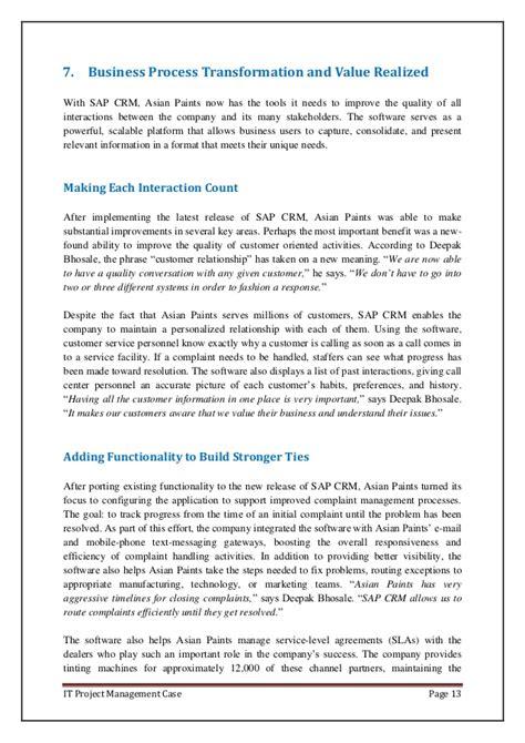 Sap crm functional implementation case study jpg 638x903