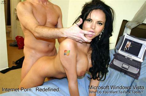 sex oics of christina ricci jpg 2048x1360