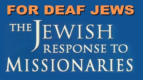 Messianic jew dating jpg 1280x720