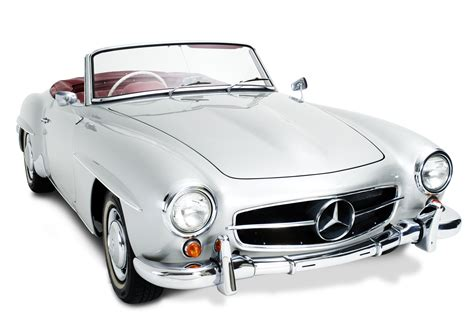 pictures of vintage mercedes benz jpg 2000x1338