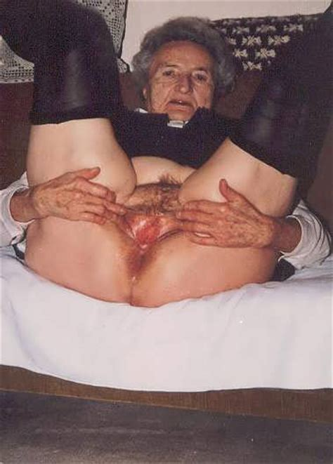 Old young fucking free mature oldandyoung porn videos jpg 379x529