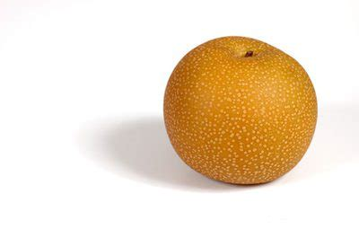 asian pear nutritional information jpg 400x265