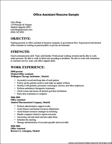 Data encoder resume samples jobhero jpg 692x894