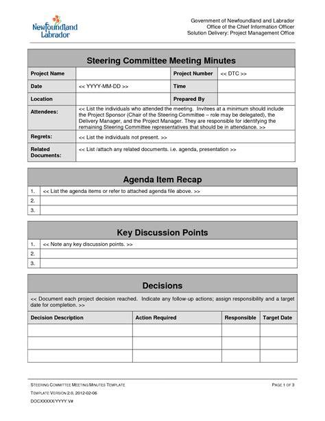 kick off meeting template png 1275x1650