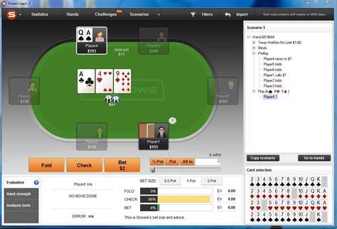 Pokersnowie preflop ranges jpg 1116x759