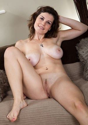 Hairy pussy porn at all hairy hairy pussy, hairy porn jpg 300x427