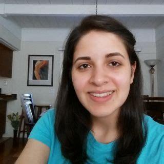 im dating a pakistani girl jpg 320x320