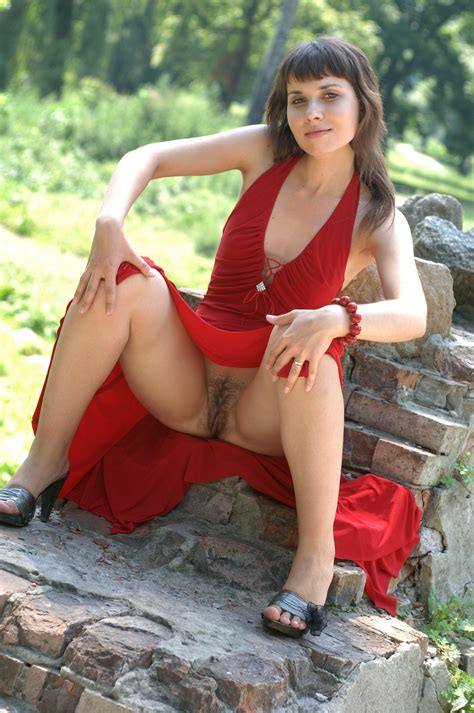 upskirts women jpg 2848x4288