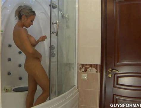 spying on her nude jpg 640x492
