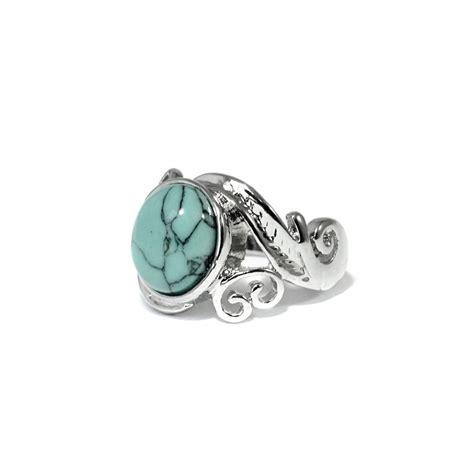 Cool rings shop cool unique rings jpg 1000x1000