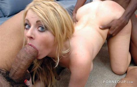 white women suck black cocks jpg 715x454