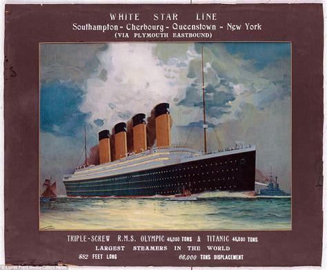 Dodo posters selling genuine vintage advertising posters jpg 962x795