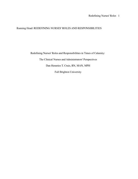 Sample format of thesis title png 1275x1650